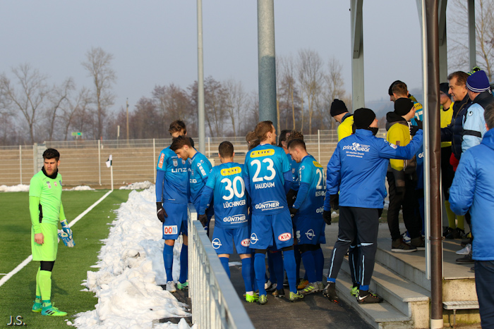 Relegationsspiele NГјrnberg